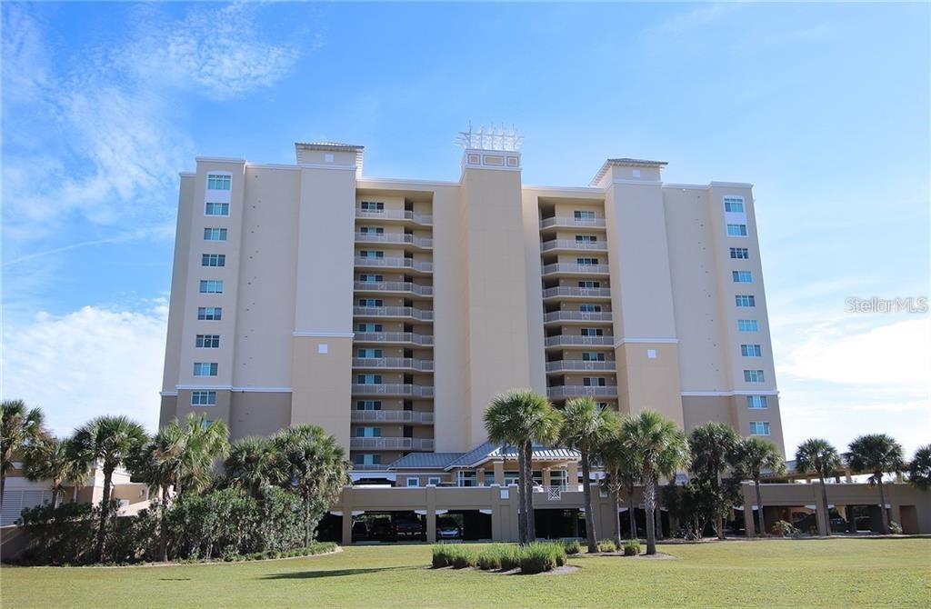 10851 MANGROVE CAY LANE NE #1114 Property Photo - ST PETERSBURG, FL real estate listing
