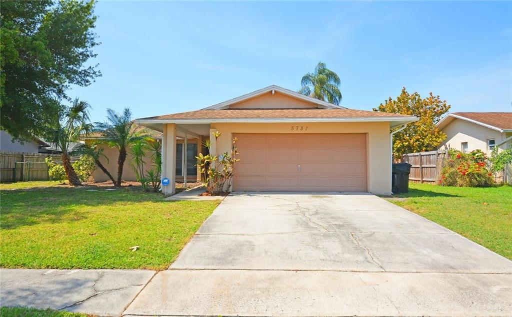 5731 IMPERIAL KEY Property Photo - TAMPA, FL real estate listing