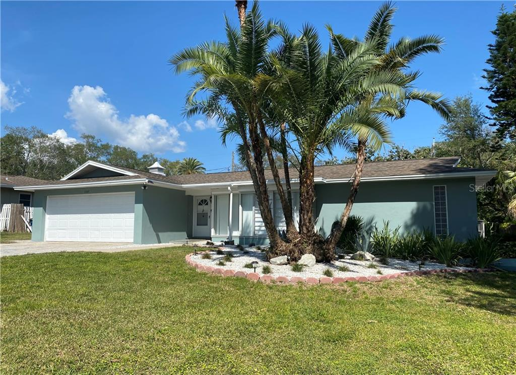 1107 Woodley Road Property Photo