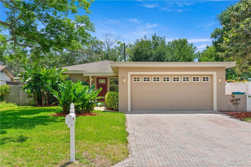 10450 Kumquat Lane Property Photo