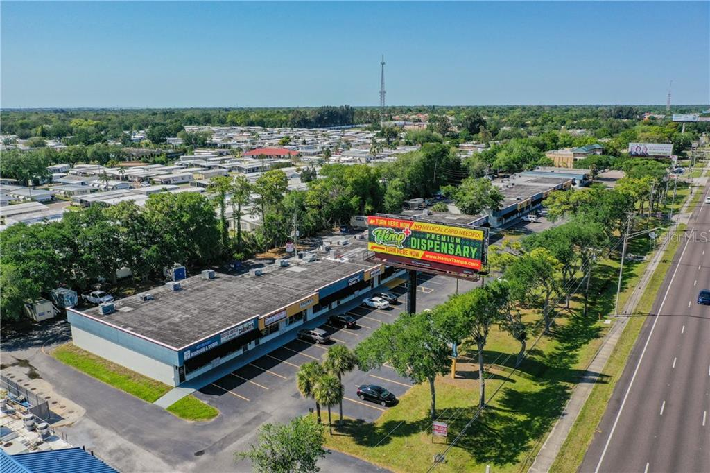 29194-29228 US 19 HIGHWAY N Property Photo - CLEARWATER, FL real estate listing