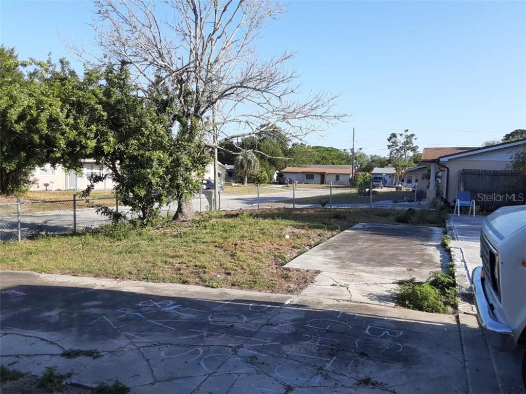 10805 Bethel Street Property Photo