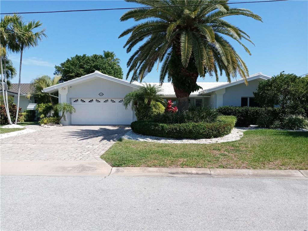 213 Howard Drive #a Property Photo