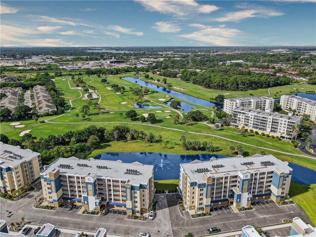 960 STARKEY ROAD #10206 Property Photo - LARGO, FL real estate listing