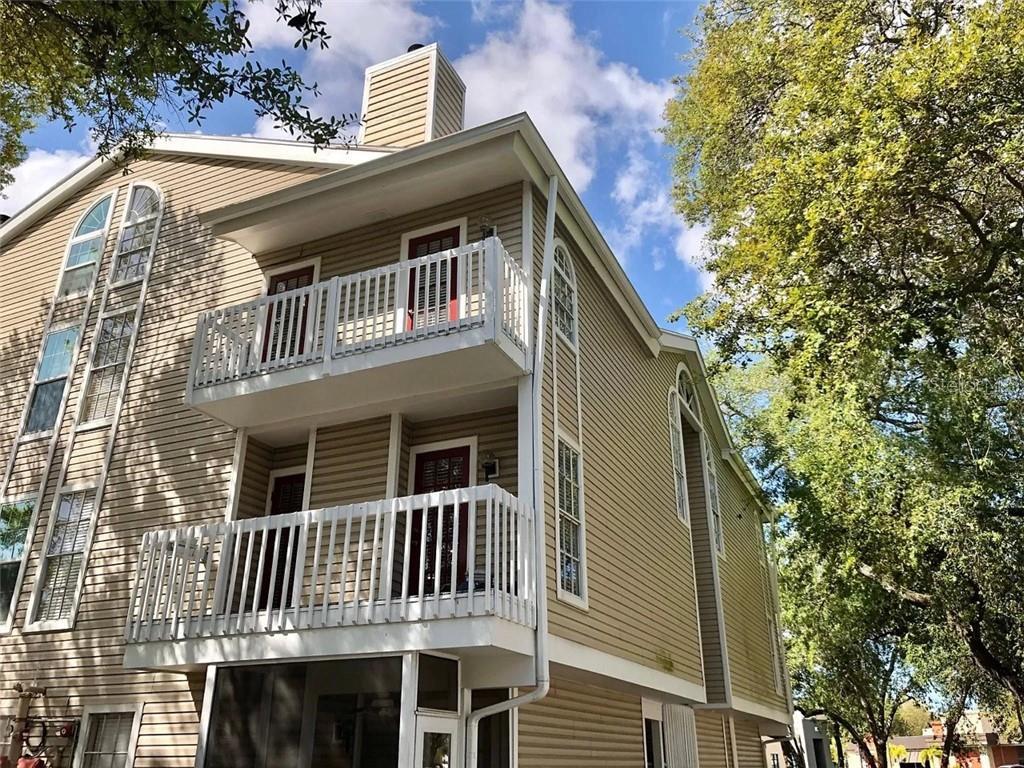 508 S Glen Avenue #5 Property Photo