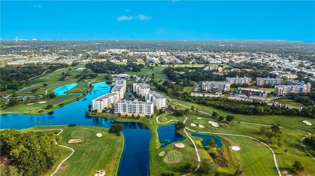 960 STARKEY ROAD #10208 Property Photo - LARGO, FL real estate listing