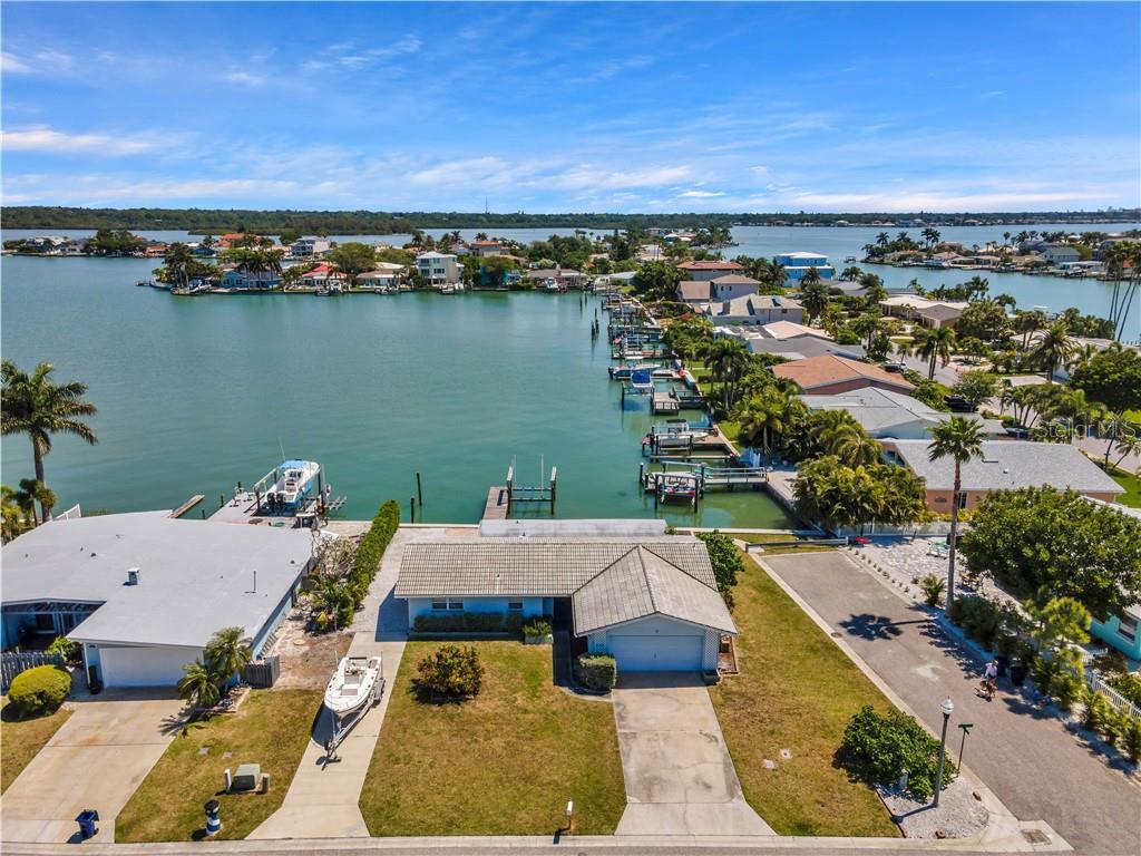 17429 E 2ND STREET Property Photo - REDINGTON SHORES, FL real estate listing