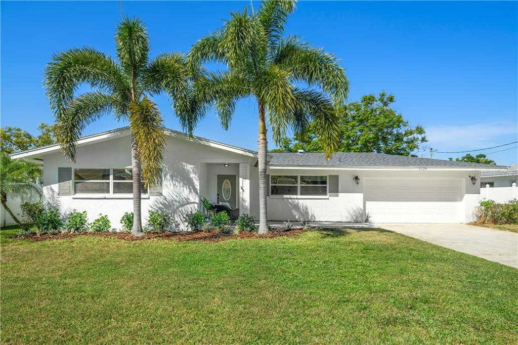 5124 Huntington Street Ne Property Photo