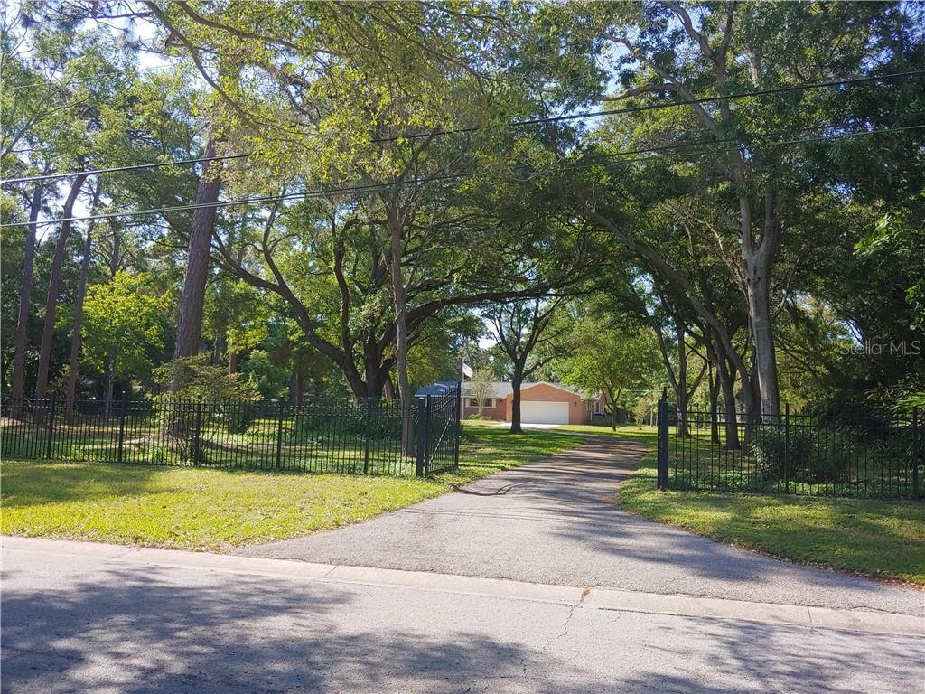 1731 ROSERY ROAD NE Property Photo - LARGO, FL real estate listing