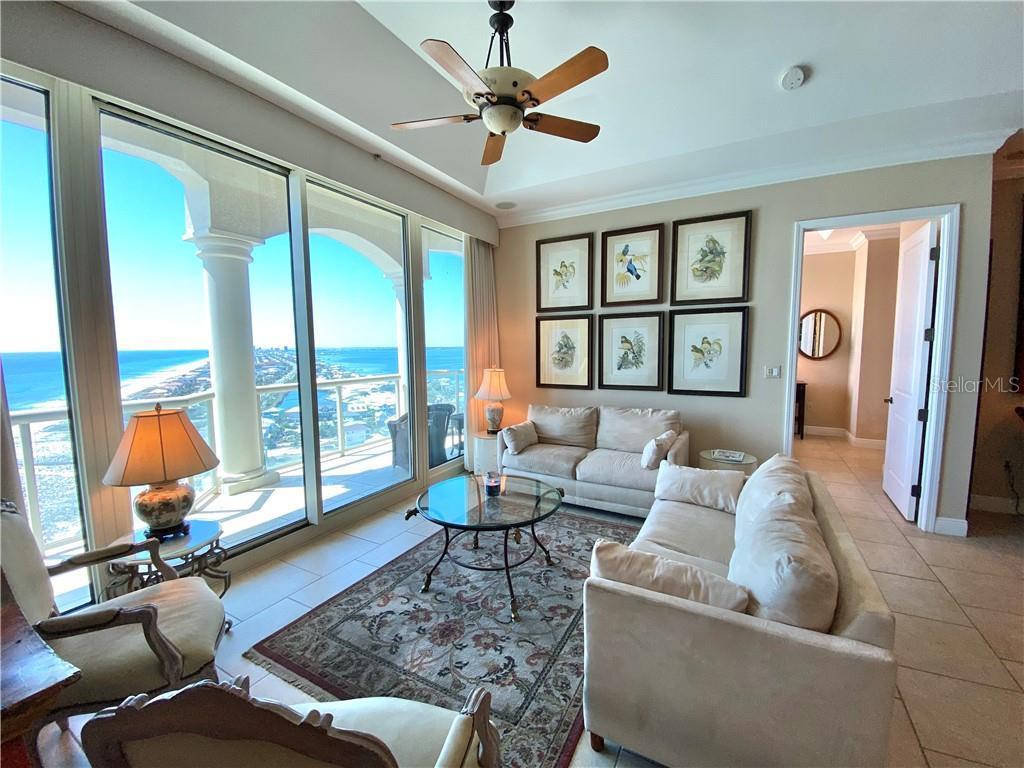 32561 Real Estate Listings Main Image