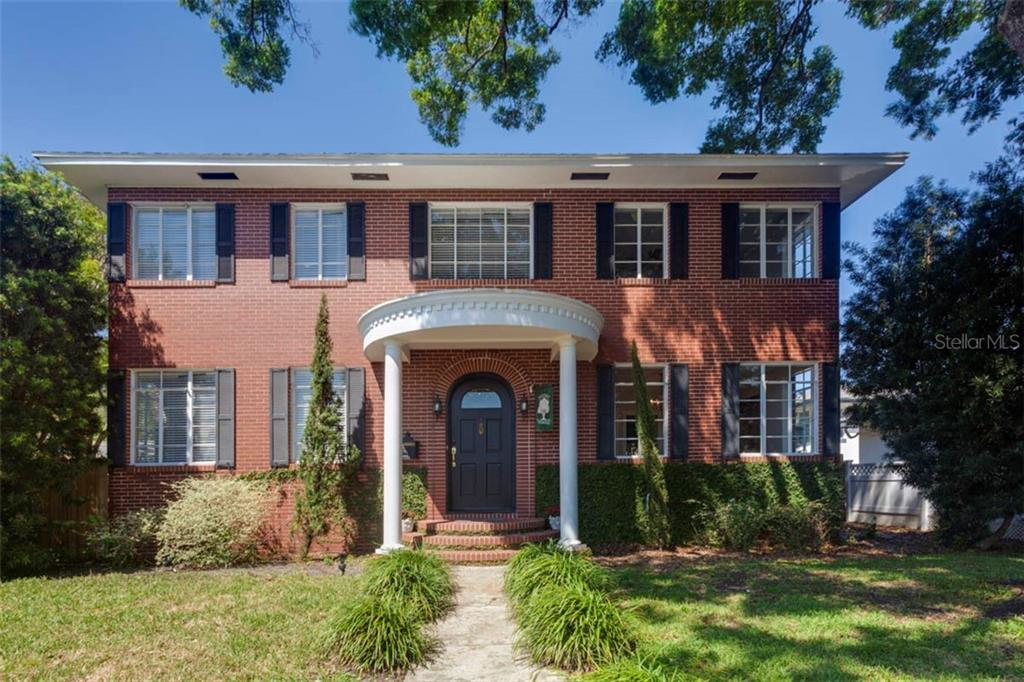620 28TH STREET N Property Photo - ST PETERSBURG, FL real estate listing