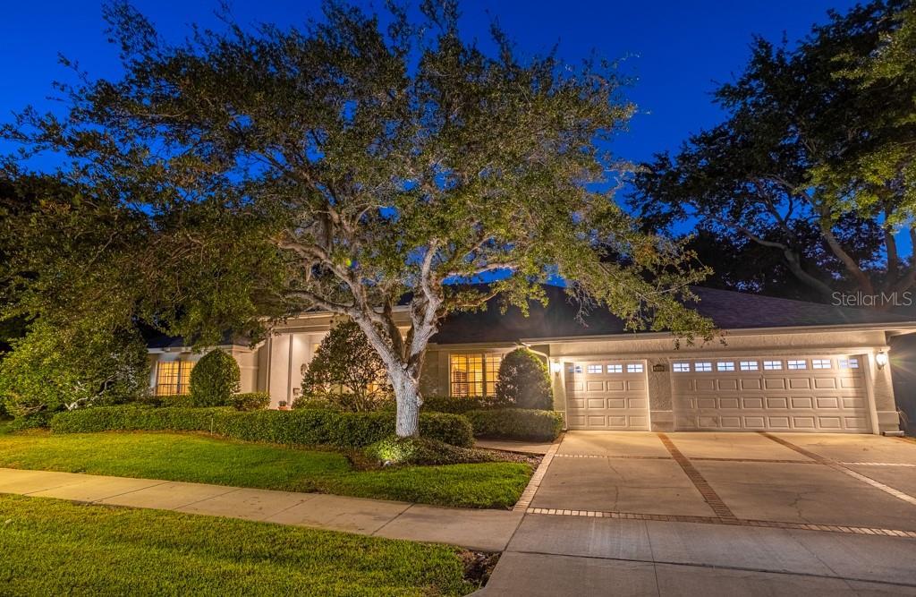 636 Ponce De Leon Boulevard Property Photo