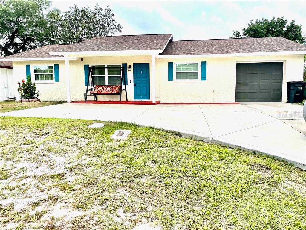 6078 71ST STREET N Property Photo - ST PETERSBURG, FL real estate listing