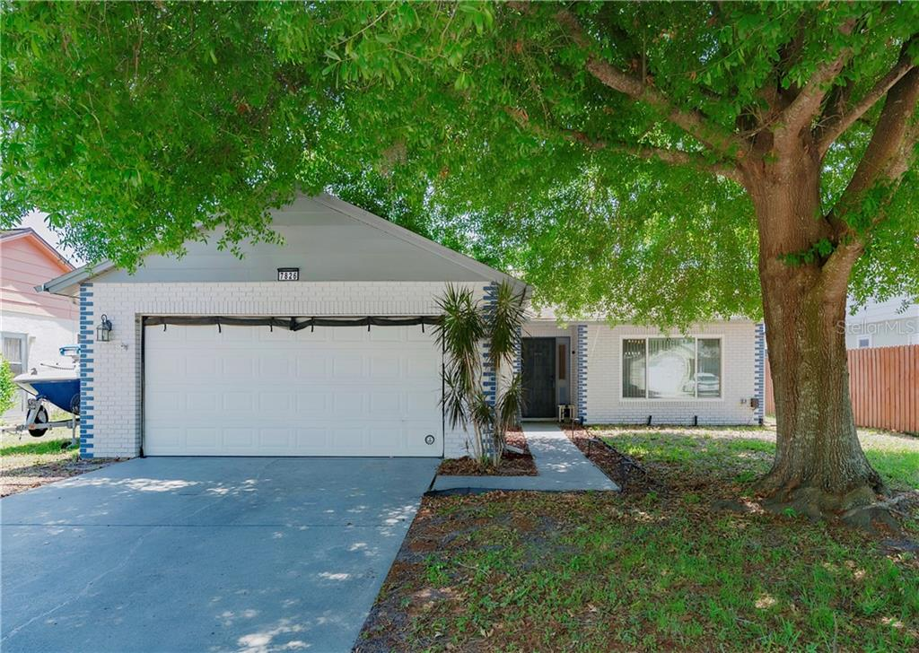 07 Spgs Homes Real Estate Listings Main Image