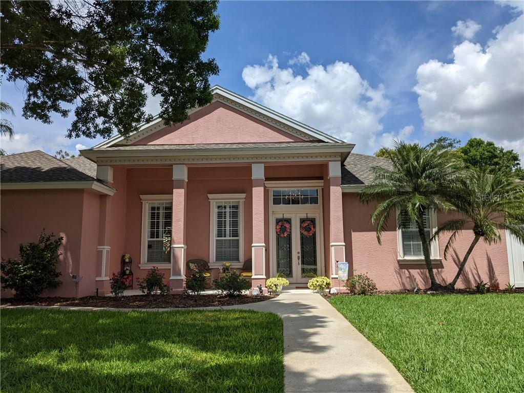 3123 HIGHLANDS LAKEVIEW CIRCLE Property Photo - LAKELAND, FL real estate listing