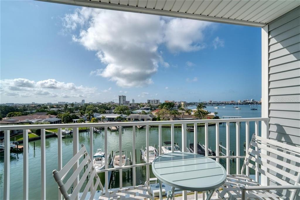 610 Island Way Condo Real Estate Listings Main Image