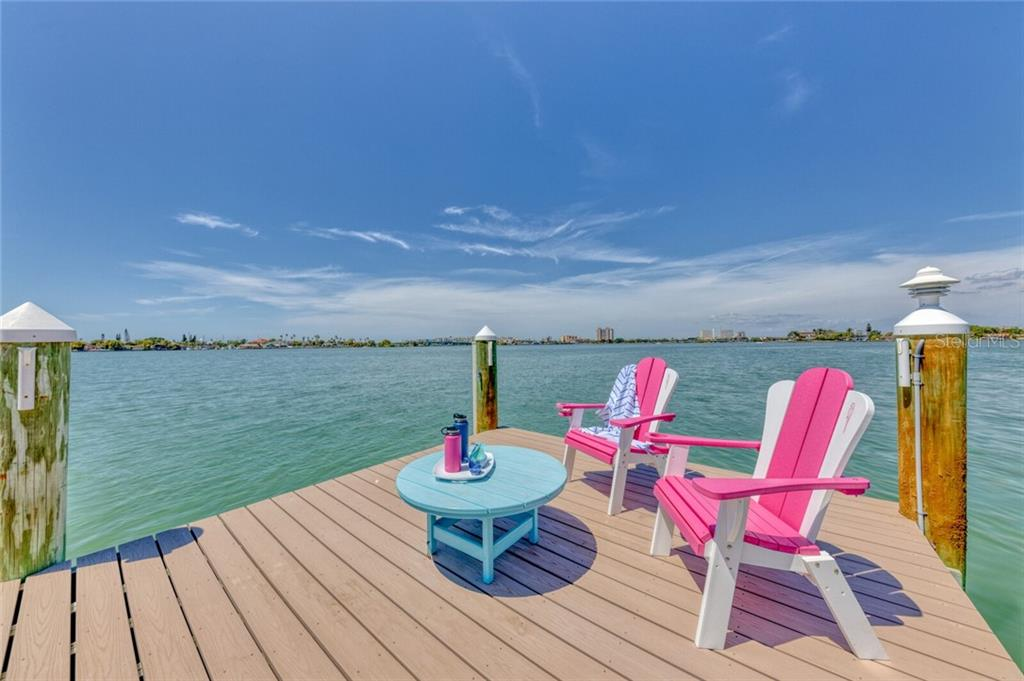 6470 4TH PALM POINT Property Photo - ST PETE BEACH, FL real estate listing
