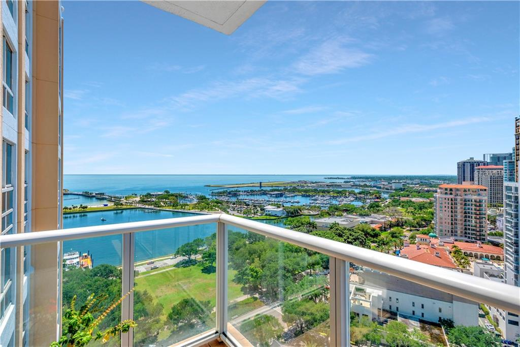 400 Beach Drive Condo Real Estate Listings Main Image