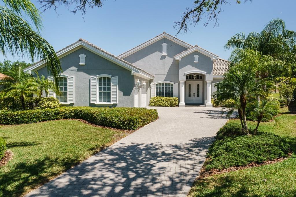 2607 Grand Lakeside Drive Property Photo