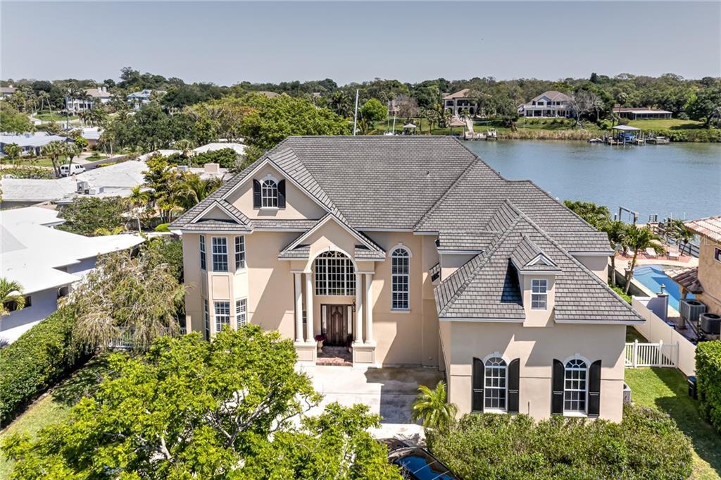 33770 Real Estate Listings Main Image