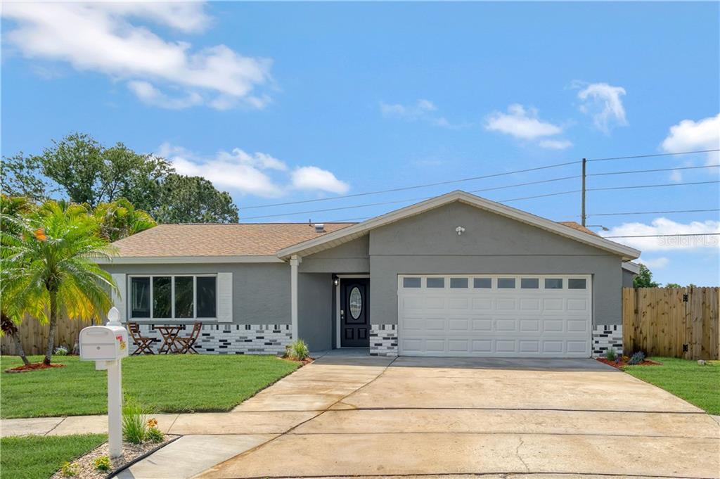 6216 102nd Terrace N Property Photo