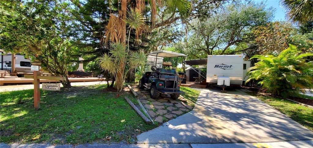 251 Saddle Lane Property Photo