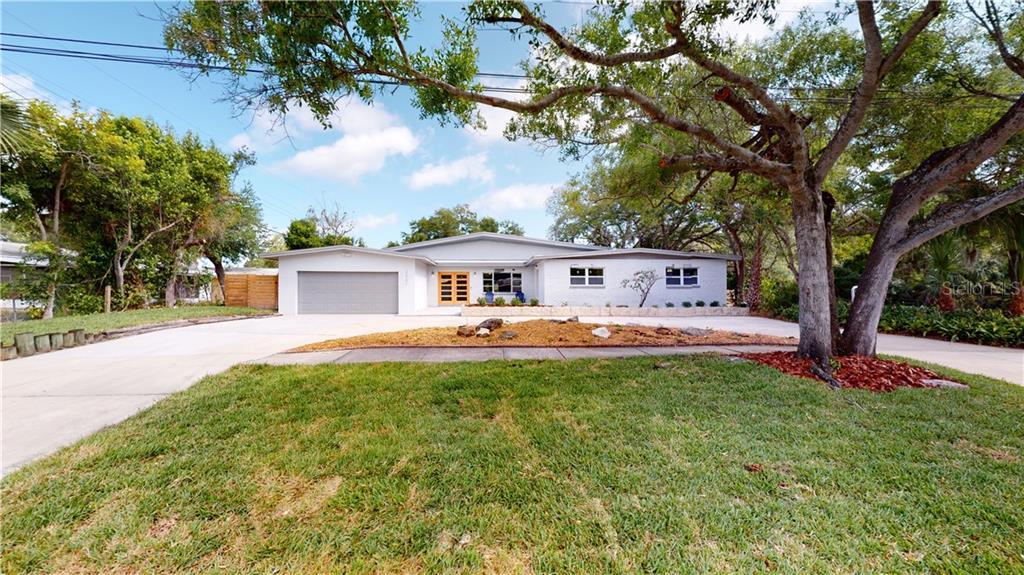 2001 16TH AVENUE SW Property Photo - LARGO, FL real estate listing