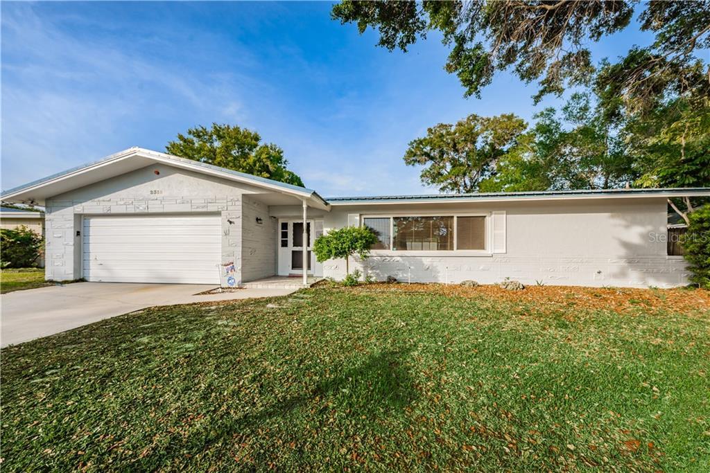 2316 Harn Boulevard Property Photo