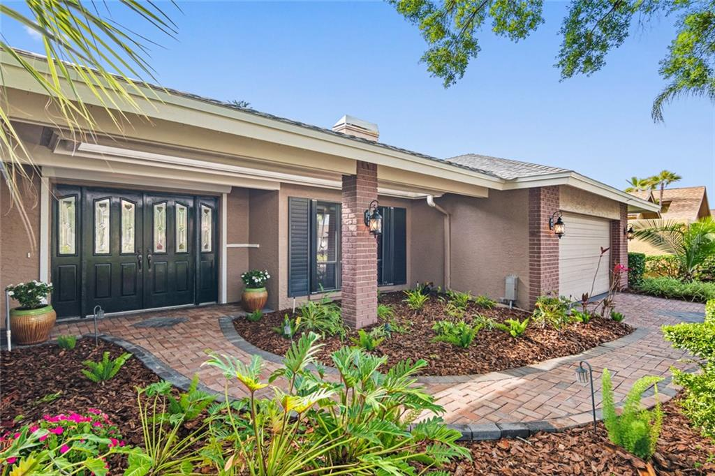 5808 DORY WAY Property Photo - TAMPA, FL real estate listing