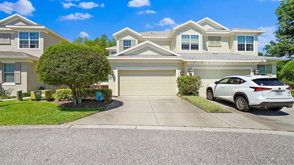 4802 Osprey Ridge Circle Property Photo
