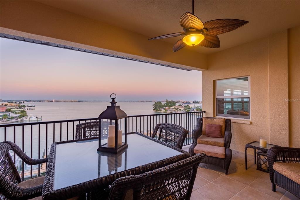 5301 Gulf Boulevard #a610 Property Photo