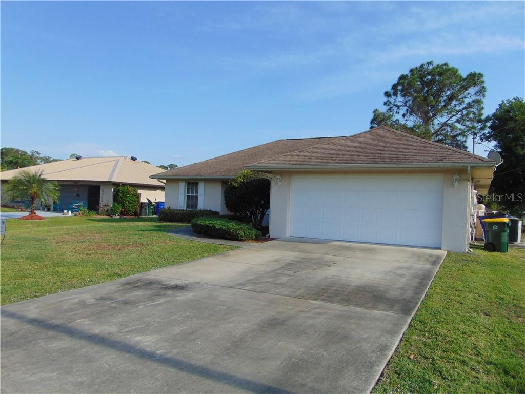 3004 BEECH STREET Property Photo - LAKE PLACID, FL real estate listing