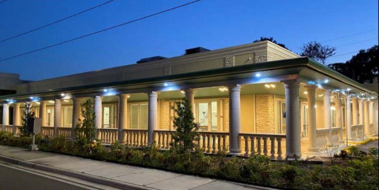 1330 S MISSOURI AVENUE Property Photo - CLEARWATER, FL real estate listing