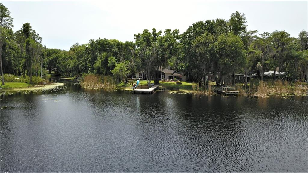 4 Lakes Estates Real Estate Listings Main Image