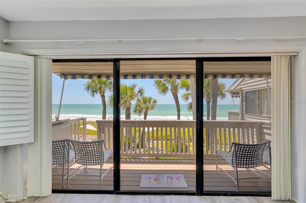 2100 GULF BOULEVARD #14 Property Photo - BELLEAIR BEACH, FL real estate listing