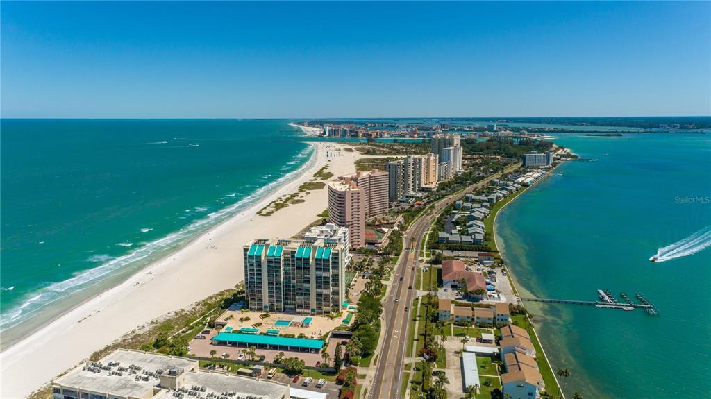 1451 Gulf Boulevard #210 Property Photo