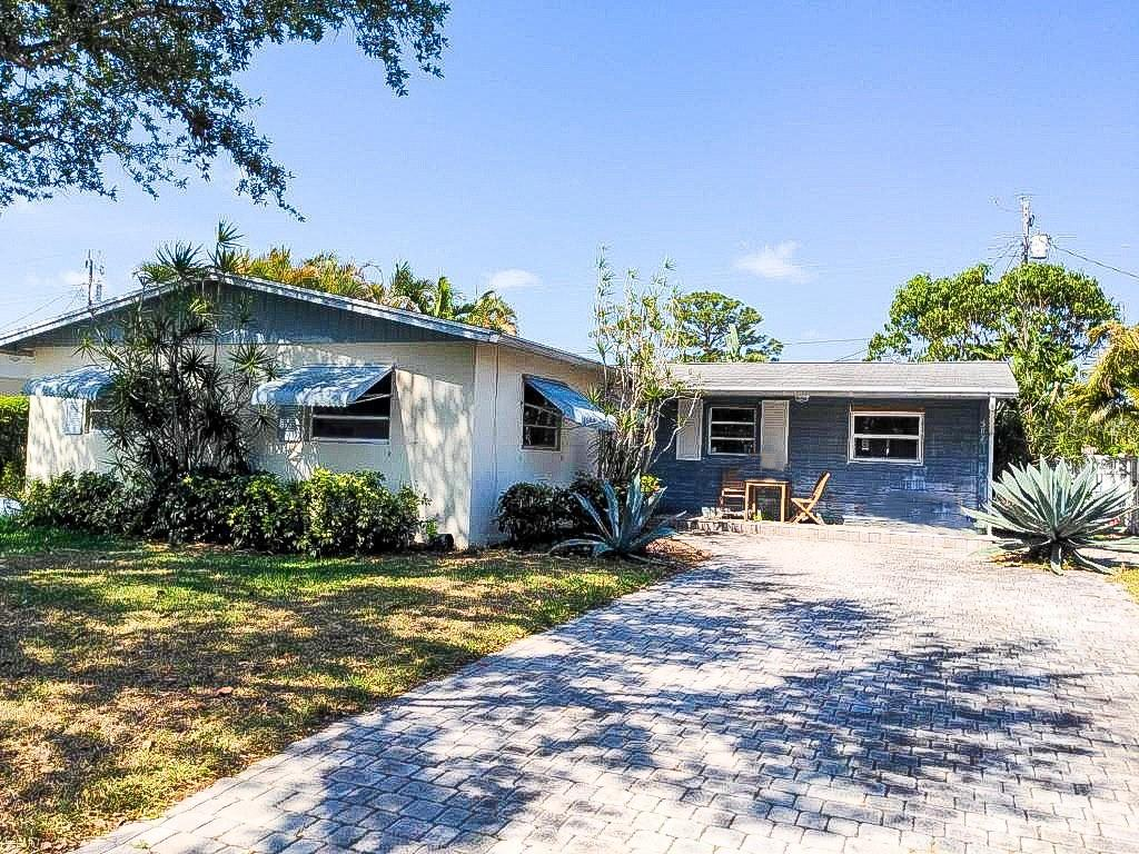 West Palm Beach Real Estate Listings Main Image