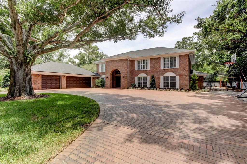 10530 131st Street Property Photo