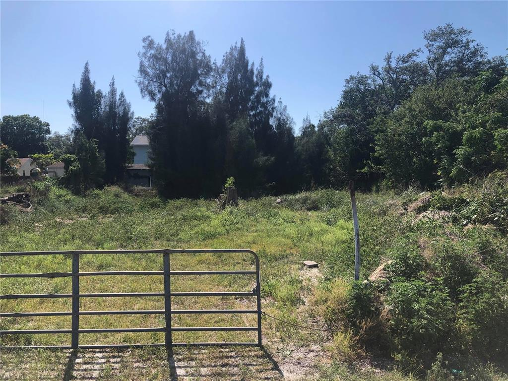 6790 31st Lane N Property Photo