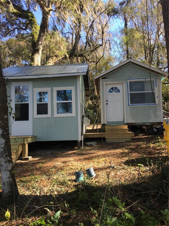 3105 Deepwell Drive Property Photo