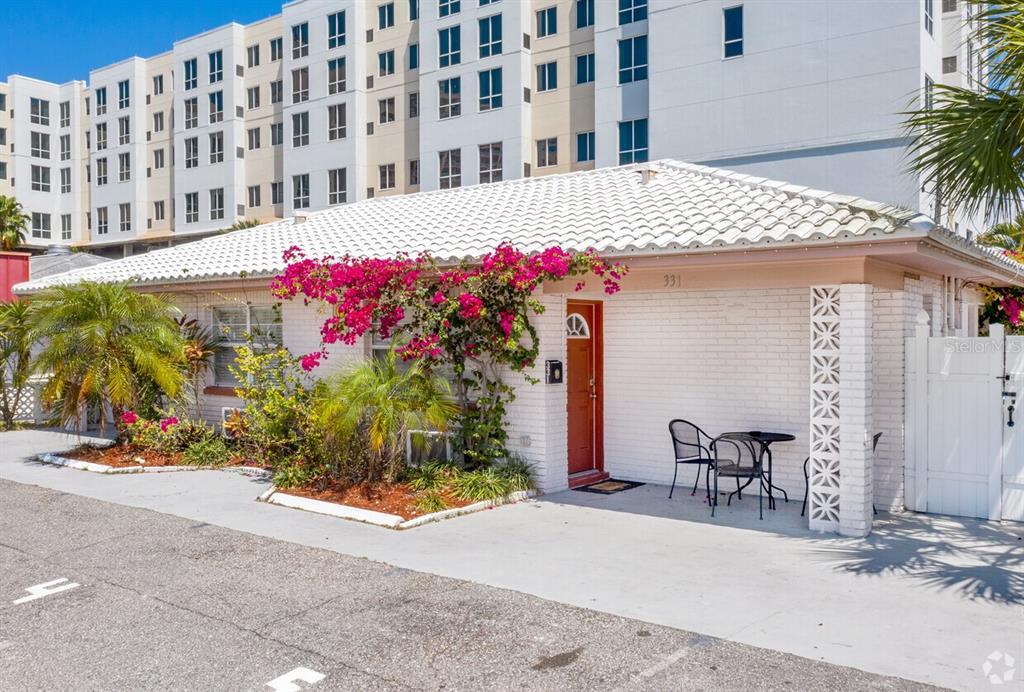 331 Coronado Drive Property Photo