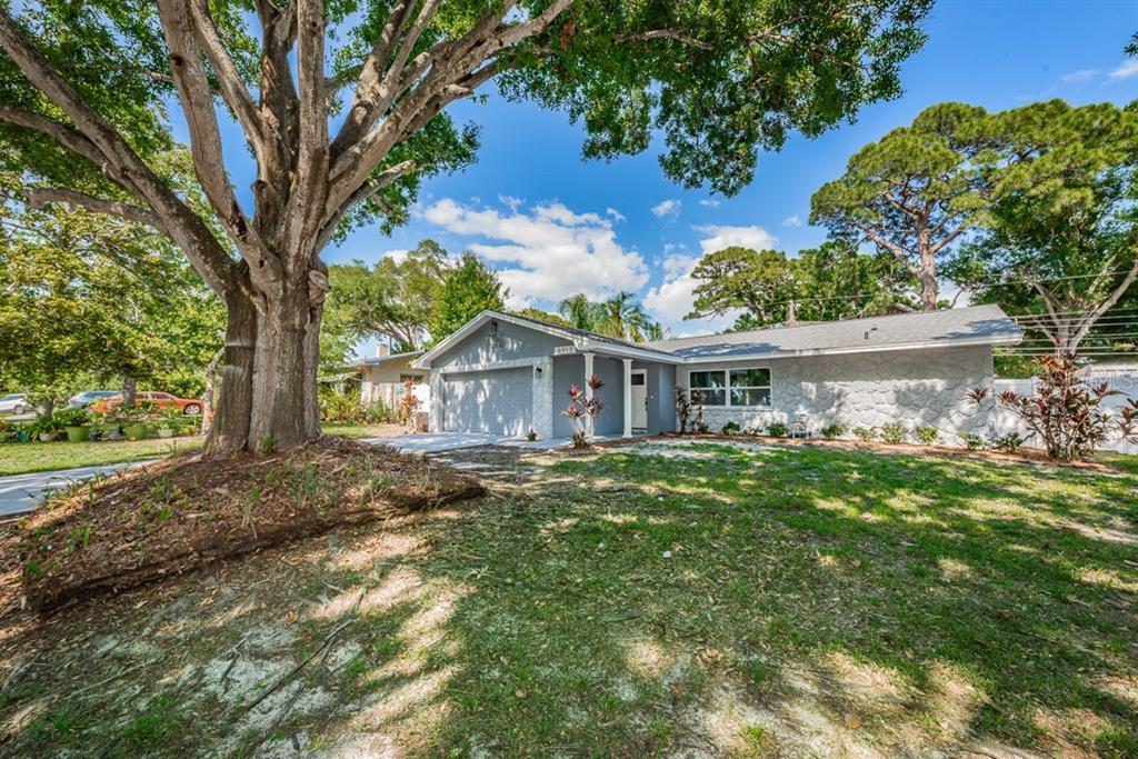 5917 Hillside Street Property Photo