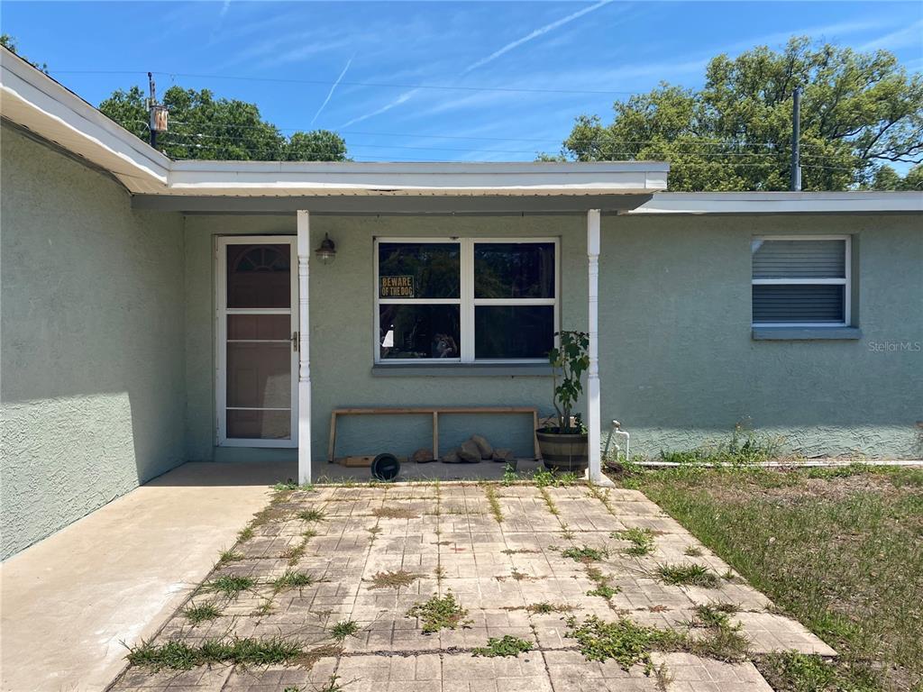 10513 113th Avenue Property Photo
