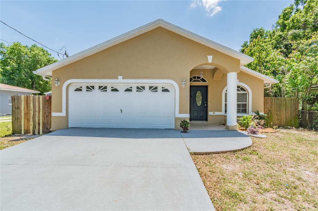 1308 W Patterson Street Property Photo
