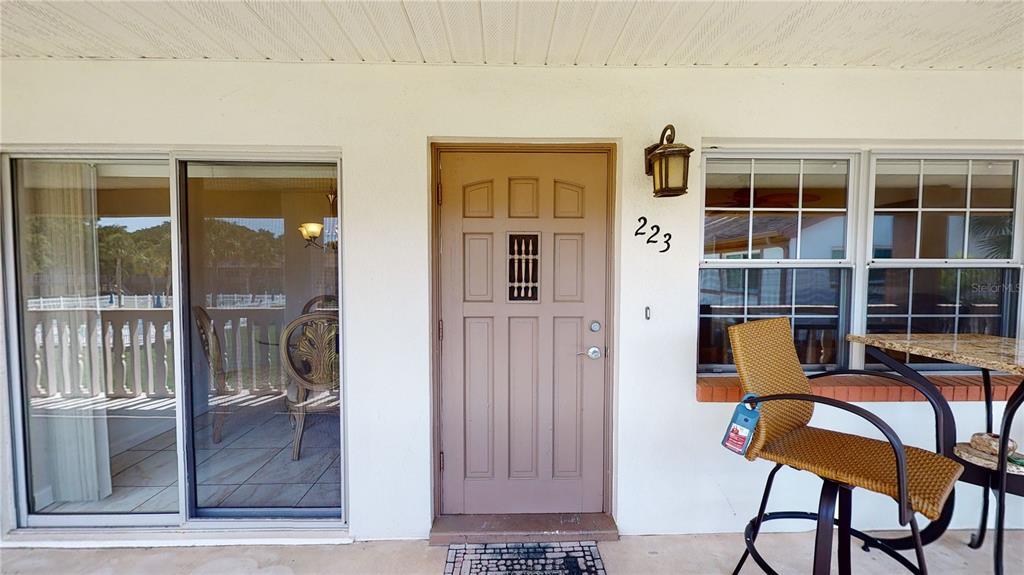 650 Pinellas Point Drive S #223 Property Photo