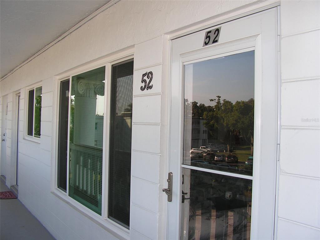 2454 Australia Way E #52 Property Photo