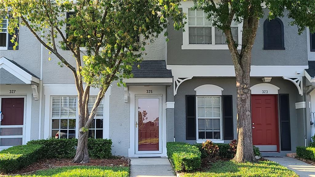325 Countryside Key Boulevard Property Photo