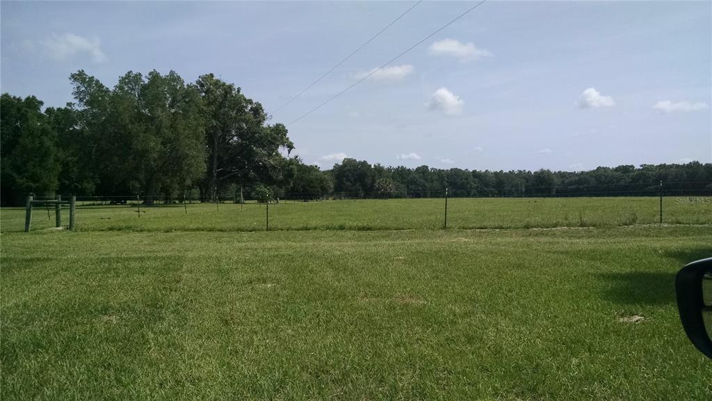000 NE 17 PLACE Property Photo - WILLISTON, FL real estate listing