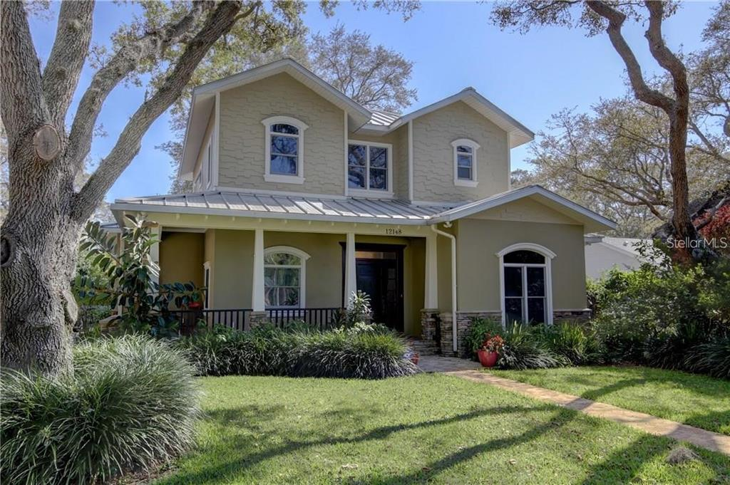 12148 Lillian Avenue Property Photo