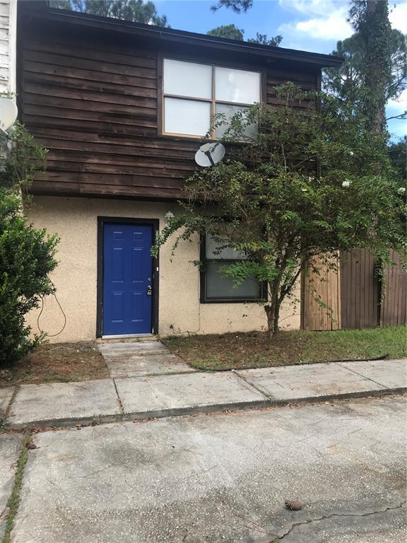 8361 Homeport Court Property Photo